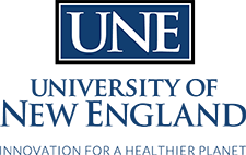 UNE CDM Partners With NYU Lutheran Dental Medicine to Offer AEGD Program